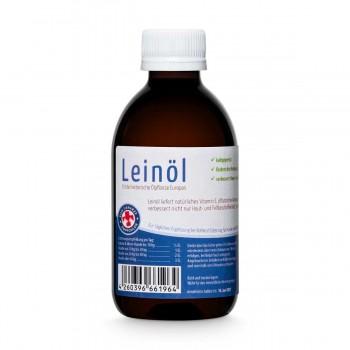 Linolie