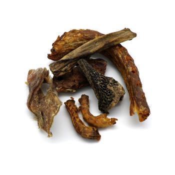 Tuggmix (blandade tuggartiklar)